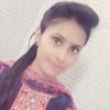 radhikabhandari143 - Neha bhandari