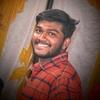 ā$HI ŘavanPrēm - @ashiravanprem