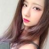 茉莉愛🥀🐾 -𝙼𝚊𝚛𝚒𝚊-のアイコン