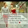 naveensinghrana251 - my love is life 😜😜