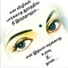 user3499677075023 - user3499677075023