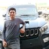 gautamahir161 - Gautam Ahir161