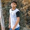 Tabish Shaikh - @tabishshaikh0007