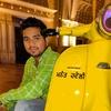drsalman hashmi07 - @drsalmanhashmi07