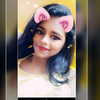 reetagupta07 - Reeta Gupta
