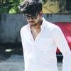 original sound - Ashiq s ali
