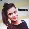 user#Amisha#sharma
