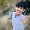 vinod bhatt TikTok avatar