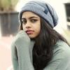 Divya Sree