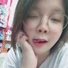 22622697 - CaiYin Chu