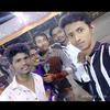 rahul__137 - Rahul Rathod