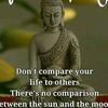 radhamaheswaram - _A_N_U_