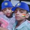 user1824067843737 - Priyanshu surleya