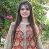 kainat Faisal -kainat_faisal