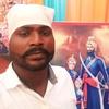 ramandeep2608 - Raman Deep