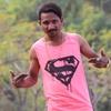 😎řüđřã_897_🔫🔫🔫 @r_d_kanjariya TikTok Profile & TikTok Videos