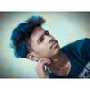 Anish Rajput 😍❤️