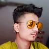 guruuser14259067guru - Guru __143