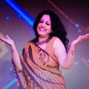 abhi mishra 🔵 @madam_queen TikTok Profile & TikTok Videos
