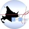 北の打ち師達|Wotageiのアイコン