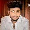 Manish Kumar @manishkumar78332