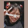 2146583040 - Jas_min ❤