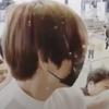 mikyeutaehyung - Manie x Tae