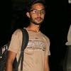 user30102125490 - azhar awan