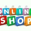 user4196007a - online shopping