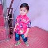user4122063402324 - Khushi Gurjar 🤟😘