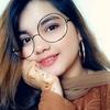 Söñîá Âlî Kháñ - @sonia_khan123