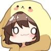 ふぶきちゃん【ピカピカ教】のアイコン