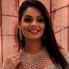 Nisha - @nisha_neha_nayak