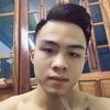 2182129192 - Nguyễn Trường