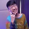 Chatchavee Kuethan - dmr4114