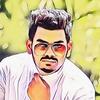 bhupi_patel - Bhupi
