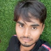 Vinod Kumar  - vinodkumarrk