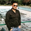 pradeepsingh059 - Pradeep Singh