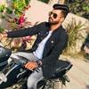 Diljit Singh - @diljit_singh