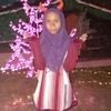 hendrehawznolzain - [emailprotected]😘💞