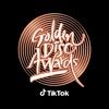 Golden Disc Awardsのアイコン