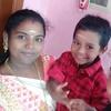 saranya8309 - Saranya