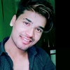 Karan Purbia @karanpurbia_n TikTok Profile & TikTok Videos