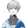堂村璃羽 officialのアイコン