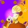 goldexperience_joruno - gold experience🌠