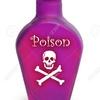 deadlypoison6