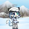 chloe0458limwenying - my life as Chloe!!!