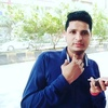 user01447248 - ROYAL THAKUR GOLU