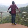 biradarsudhakar2 - Biradar Sudhakar