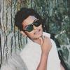 parbejhussain3 - Parbej Hussain
